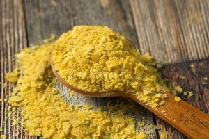 Brewers Yeast Vs Nutritional Yeast